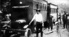 FlemingtonJitney1924-01