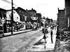 Main Street, Grafton, W. Va.<br /> Date ca. 1930