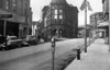 MainStreetGrafton1950's-01