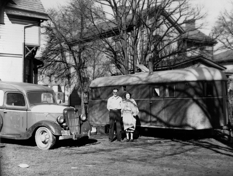 wc-manwomancar&trailer1938-39