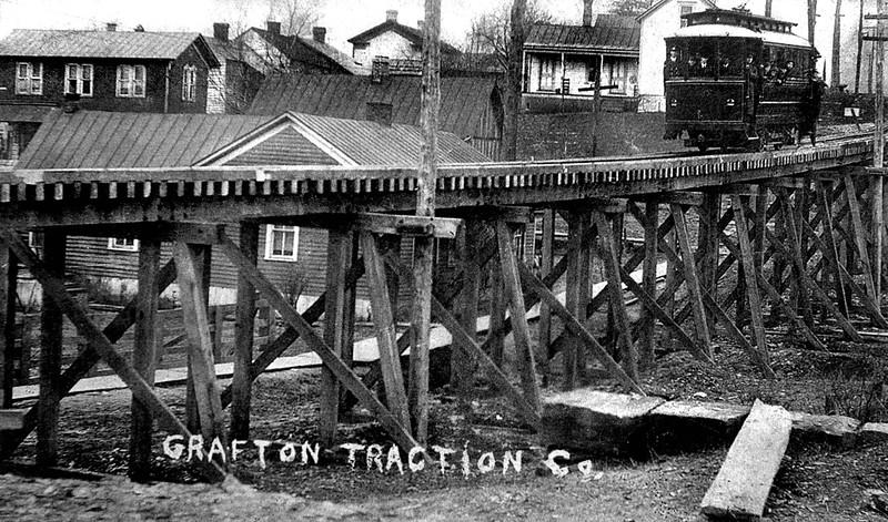 graftontractioncompany-02