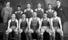 GHSBasketballTeam1931-01