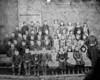 GraftonGradedSchool1890-01