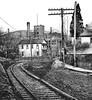 TaylorCoWV-RailroadGraftonWV1909-d6