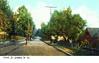 TaylorCoWV-GrandStreetGraftonWV1907-d4