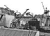 TaylorCoWV-BuildingTygartDamGraftonWV1935-a7