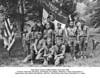BoyScoutTroop9-1962-GraftonWV