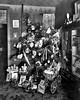 ChristmasTreeGraftonWV-1901