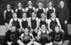 GHSBasketballTeam1938-01