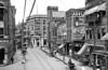 TaylorCoWV-MainStreetGraftonWVEarly1900s-z5