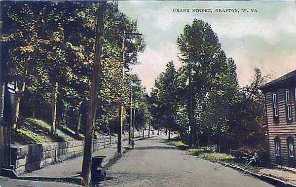 GrandStreet-Grafton