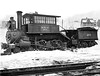 WestVirginia-CamelBackTen-WheelB&O264-1901-n1