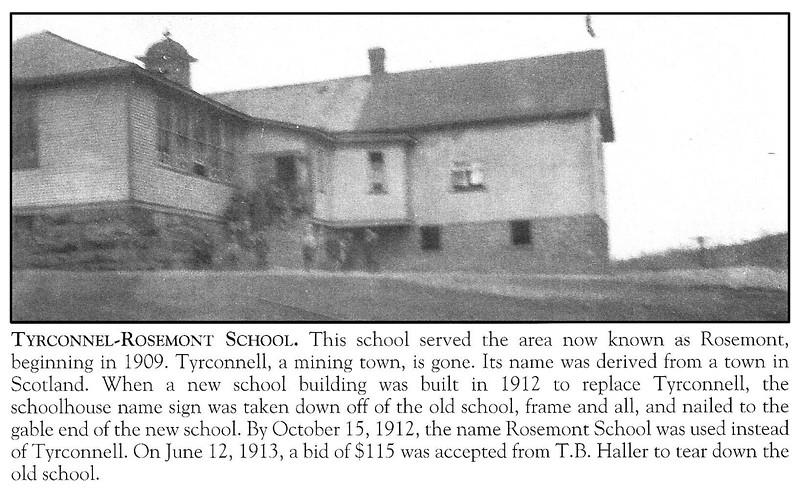 Tyrconnel-RosemontSchoolTaylorCoWV