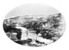 grafton1859