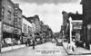 GraftonWV-MainStreet1940s-o1