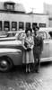 GraftonWV-Mr&MrsCharlesMarshallB&ODepot1943