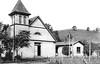 MethodistChurchFlemington1908