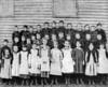 TaylorCoWV-WestGraftonSchool1890-z9