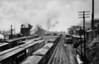 1909B&OYardsGrafton_1