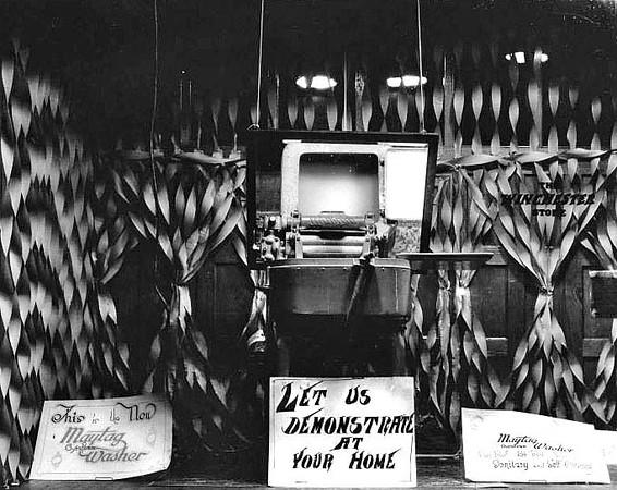 WinchesterStoreGraftonWV1922