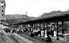 GraftonWV-B&OStationPassengerPlatform1910-20-hhh1