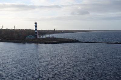 My Lighthouse