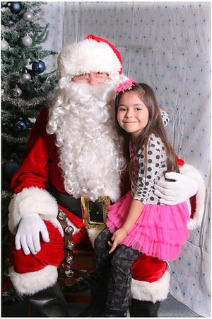 Shop n Go Christmas 2013