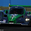 Le Mans action from the 12 hours of Sebring. Credit:PaddockTalk/Graham Smith