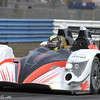ALMS testing action from Sebring. Credit: PaddockTalk/Graham Smith