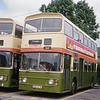 Grampian 167_292 King Street Depot Aberdeen Jul 84