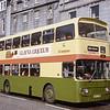 Grampian 170 Upper Kirkgate Aberdeen May 84
