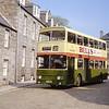 Grampian 295 High Street Aberdeen Jun 84
