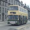 Grampian 101 King Street Aberdeen Feb 84