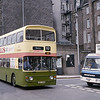 Grampian 169_Northern Hire Guild Street Aberdeen Jul 84