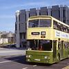 Grampian 247 Broad Street Aberdeen Jun 84