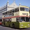 Grampian 200 Union Street Aberdeen Jun 84