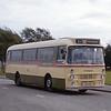 Grampian 61 Skene Road Aberdeen Sep 83