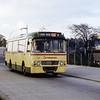 Grampian 53 Great Southern Road Aberdeen Apr 82