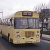 Grampian 49 Great Southern Road Aberdeen Jan 83