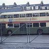 Grampian Jumbo Line Up SAt Peter Street Annexe Nov 81