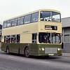 Grampian 109 King Street Aberdeen Mar 84