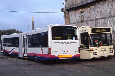 First Abdn 004_001 King St Depot Abdn Jul 00