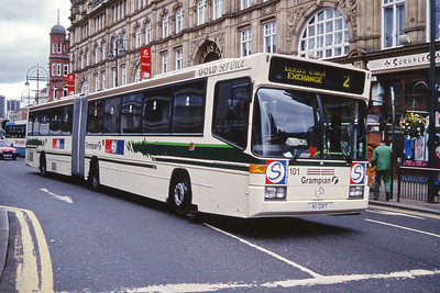 First Abdn 001_First Leeds 101 Vicar Lane Leeds Jun 99
