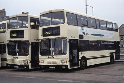 First Abdn 122_123 King St Depot Abdn Jul 99