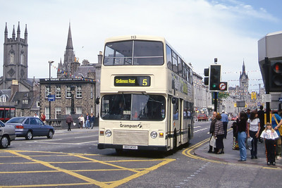 Grampian_First 113 Union St Abdn Jun 97