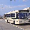 Grampian_First 509 Aberdeen Airport Jul 95