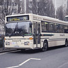 Grampian_First_Yorkshire Rider Hire 514 City Square Leeds Mar 96