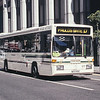 Grampian_First 517 Broad St Abdn Jul 95
