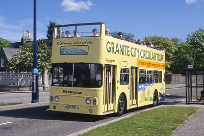 Grampian_First 231 Gt Southern Rd Abdn Jun 96