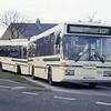 Grampian_First 520_515 Springhill Terminus Abdn Oct 95